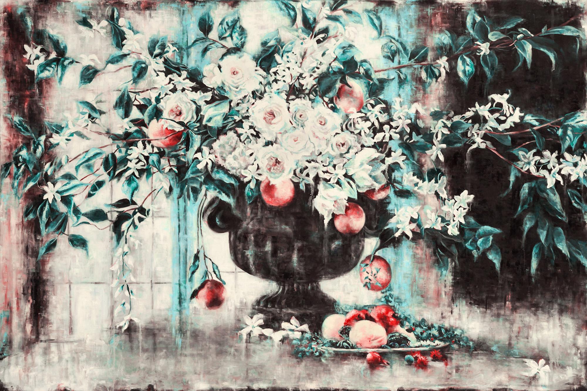 What\'s New | Kristen Marco Fine Art